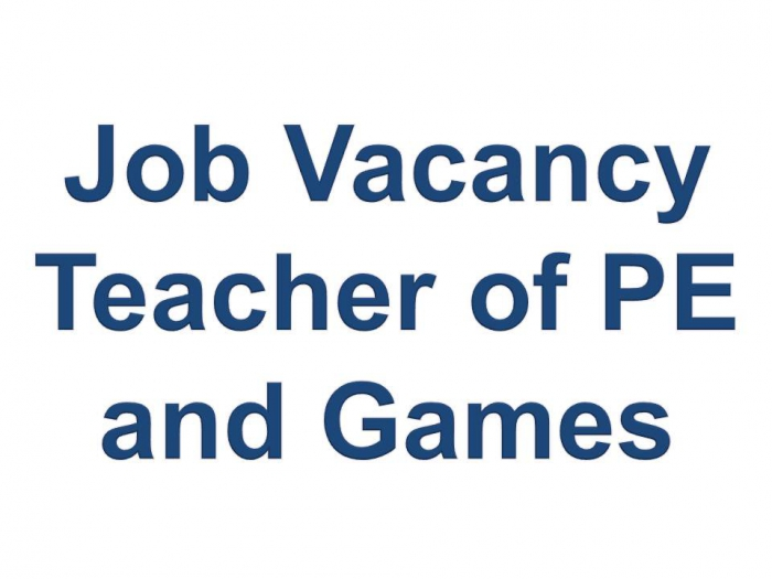 Further Details And An Application Form Are Available From The College Website Princethorpecouk Employment Opportunities